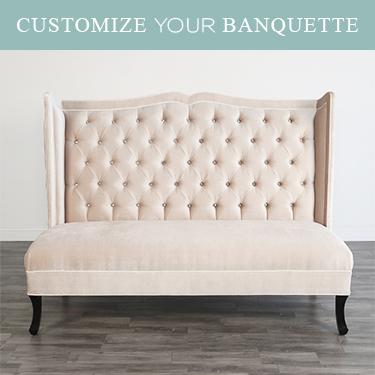 Etonnant Haute House Home | Luxurious Custom Made Hollywood Glam Regency Furniture