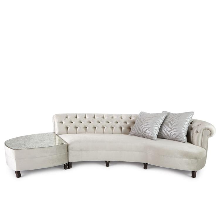 Super Aria Mirror Sectional New Ibusinesslaw Wood Chair Design Ideas Ibusinesslaworg