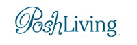 Posh Living Features Haute House Home