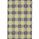 Haute House Home | Accessories | Rugs | Sunkist""