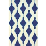 Haute House Home | Accessories | Rugs |  Viceroy
