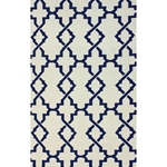 Haute House Home | Accessories | Rugs |  Voltaire