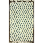 Haute House Home | Accessories | Rugs |  Totem