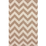 Haute House Home | Accessories | Rugs | Ridges