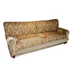 Town And Country Sofa