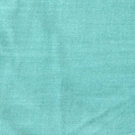 "Haute House Home | Fabrics | Velvet | Majesty ""Aqua"""