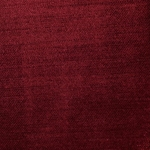 "Haute House Home | Fabrics | Velvet | Majesty ""Burgundy"""