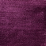 "Haute House Home | Fabrics | Velvet | Majesty ""Dark Purple"""