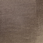 "Haute House Home | Fabrics | Velvet | Majesty ""New Mocha"""