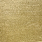 "Haute House Home | Fabrics | Velvet | Majesty ""New Wheat"""