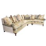 Haute House Home | Custom Orders | Sectionals | Marian Sectional